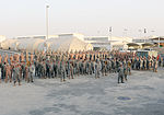 380th AEW Honors American Flag Each Week With Wing-wide Retreat Ceremony DVIDS268116.jpg