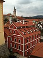 381 01 Český Krumlov, Czech Republic - panoramio (2).jpg