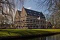 38951 Mauritshuis.jpg