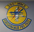 390th MIMS (6110160918).jpg