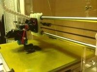 File:3D print timelapse.webm