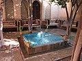 3 حمام سنتی باغ عفیف آباد.jpg