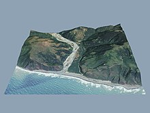 3d rendering of Mattole Point, CA.jpg