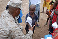 3rd LAAD Provides Essential Resources to Close Friends DVIDS69623.jpg