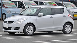 3rd Suzuki Swift 1.jpg