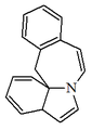 4,5-h indolo 7a,1-a 2 benzazepina.png
