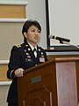 4-7th Cav. Regt. celebrates women's history 150320-A-DP178-053.jpg