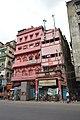 40-1-A Strand Road - Kolkata 2016-10-11 0543.JPG