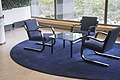 402 Chairs designed by Alvar Aalto.jpg
