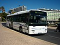 407 TST - Flickr - antoniovera1.jpg
