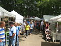 40th Annual Hungry Mother Arts and Crafts Festival (9516681695).jpg