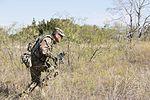 40th CAB Soldiers train to survive 151018-Z-JM073-013.jpg