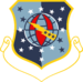 410th Air Expeditionary Wing.PNG