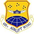 433 Airlift Wg.jpg