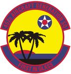 452 Aircraft Generation Sq (later 452 Aircraft Maintenance Sq) emblem.png