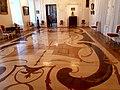 4595. St. Petersburg. Marble Palace.jpg