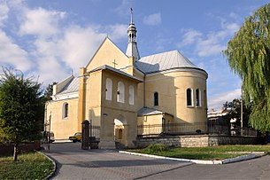 46-233-0002 Bibrka Catholic Church RB.jpg