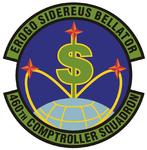 460 Comptroller Sq emblem.png