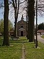 46726 Kapel Onze-Lieve-Vrouw van den Akker.jpg