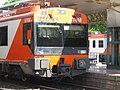 470-074 en Vitoria 1.jpg