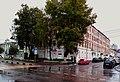 4706. Tver. Hotel Galyani.jpg