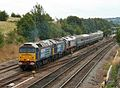 47802 , 47712 & 66414 , Chesterfield.jpg