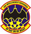 488 Intelligence Squadron patch.jpg