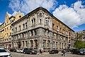 4Y1A2341 Vyborg, Russia (35111211681).jpg