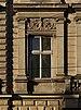 4 Franka Street, Lviv (08).jpg