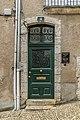 4 rue Pierre-de-Blois in Blois 02.jpg