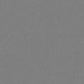 4k Dissolve Noise Texture.png