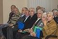 5-та звітно-виборча конференція ветеранів ВВ та НГУ 8260 (21594802654).jpg