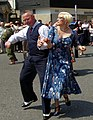 5.6.16 Brighouse 1940s Day 163 (27486438126).jpg