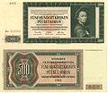 500 Kronen BM1942-2.jpg