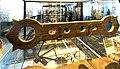 50 000 Exponate aus 1000 Jahren Kriminalgeschichte zeigt das Kriminalmuseum Rothenburg ob der Tauber. 24.jpg