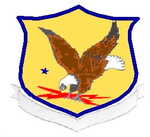 50 Communications Sq, Air Force emblem.png