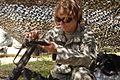 525th Military Police Battalion Range DVIDS119601.jpg