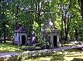 5273. St. Petersburg. Novodevichye cemetery.jpg