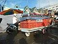 545Public Market in Poblacion, Baliuag, Bulacan 21.jpg