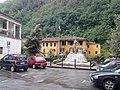 55022 Bagni di Lucca LU, Italy - panoramio (4).jpg