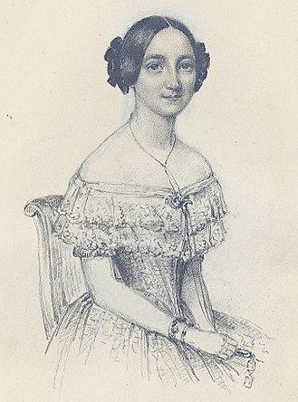 Maria Röhl - Image: 56 Vilhelmina Fundin Svenska Teatern 8