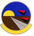 57 Logistics Support Sq emblem.png
