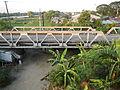 5813jfSulipan Bridge Apalit Pampangafvf 28.JPG