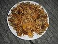 5941Foods cuisine of Bulacan 45.jpg