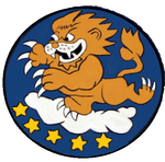 59 Fighter Sq emblem.png