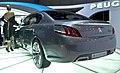5 By Peugeot Heck.jpg