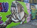 5 Pointz Graffiti 05.JPG