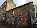 5 Womanby Street, Cardiff (1).jpg