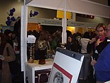 5th Poland International Education Fair - High Schools.jpg