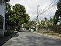 601Barangays of Caloocan City 38.jpg